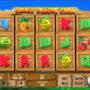 Online automat Funky Fruits Farm bez registrace