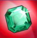 Symbol volných spinů - Gems n Jewels