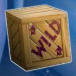 Symbol wild ze hry automatu Ice Picks online zdarma