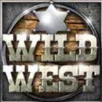 Symbol wild ze hry automatu Wild West