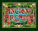Symbol wild ze hry automatu Ancient Arcadia