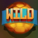 Wild symbol - Euro Golden Cup