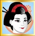 Online automat Japan-O-Rama - volné zatočení