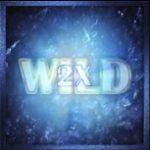 Wild symbol - Magic Crystals automat online zdarma
