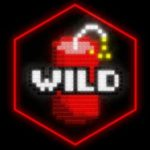 Symbol wild - Rocket Returns online automat zdarma