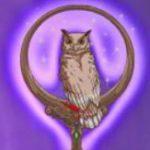 Symbol scatter - Wild Wizards online hrací automat