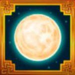Symbol wild ze hry 12 Zodiacs online