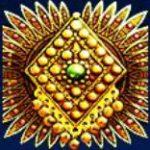 Obrázek scatter symbol ze hry automatu 40 Thieves