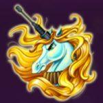 Wild ze hry Machine-Gun Unicorn online