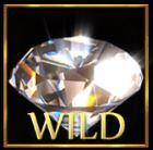 Symbol wild - automat New Tales of Egypt online