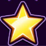 Casino hrací automat 20 Star Party bez vkladu
