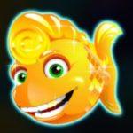 Symbol wild ze hry automatu Aquarium