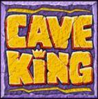 Wild z online automat Cave King