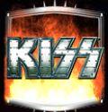 Volné spiny ze hry automatu Kiss