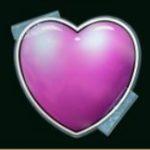 Symbol wild ze hry automat Love U