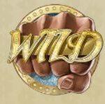 Wild symbol - Pimped online automat zdarma