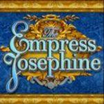 Symbol wild ze hry automatu The Empress Josephine