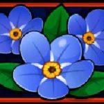 Symbol scatter z online automatu Alaska Wild