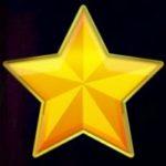 Symbol scatter z online automatu Fire Twenty Deluxe
