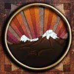 Symbol wild - online hrací automat Urartu zdarma