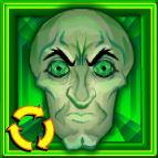 Volné spiny z herního automatu World of Oz