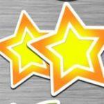 Symbol scatter z herního automatu Fresh Fruits