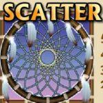 Spiny zdarma z online automat Native Treasure
