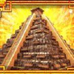 Spiny zdarma z online automatu Pyramid of Gold