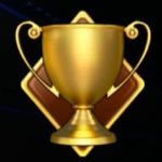Online automat Football: Champions Cup zdarma