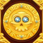 Obrázek scatter symbolu z automatu Pirates Arrr Us! online
