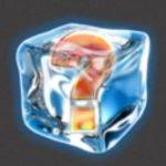 Záhadný symbol z herního automatu Extreme