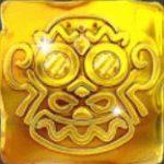 Symbol scatter ze hry automatu King Bambam online