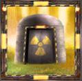 Symbol bonusu - Mad Men and Nuclear War