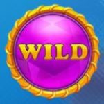 Wild symbol ze hry automatu Fresh Fortune