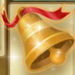 Symbol scatter ze hry automatu Vintage Win