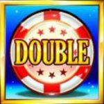 Symbol wild z hracího automatu Double Ya Luck