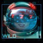 Wild symbol ze hry online automatu 2027 ISS