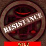 Wild symbol z hracího automatu Invasion