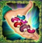 Symbol wild ze hry automatu Jack´s Beanstalk