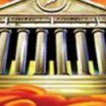 Symbol wild z online automatu Zeus III