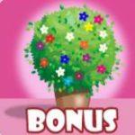 Bonusový symbol z hracího automatu Funtastic Pets