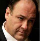 Symbol wild z online automatu The Sopranos