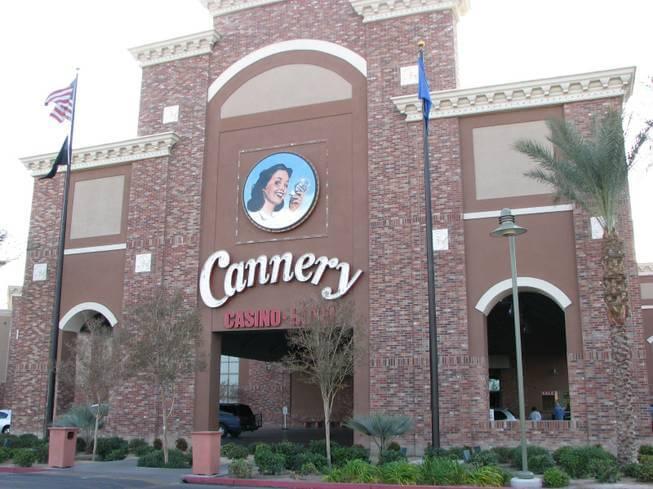 Cannery Casino v North Las Vegas přineslo Elmeru Sherwinovi jeho již druhý životní jackpot a to Megabucks ve výši 21,1 milionu dolarů