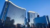 Dva jackpoty za tři měsíce, tak to je Aria Resort & Casino, nyní ale jen s výhrou ve výši 10,6 milionu dolarů