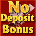 no-deposit-bonus-bonus-na-automaty-bez-vkladu