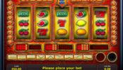 Online automatová casino hra bez stahování 7´s Gold Casino