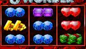 Automat bez stahování 8th Wonder online