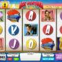 Hrací kasino automat Ace Ventura: Pet Detective