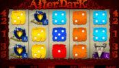 Napínavá automatová casino hra After Dark