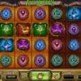 Online automatová casino hra bez stahování Alchymedes